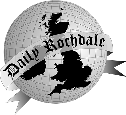 dailly rochdale online news - local news