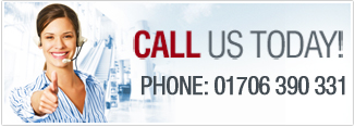 Contact ON TV UK LTD telephone number: 01706 390 331